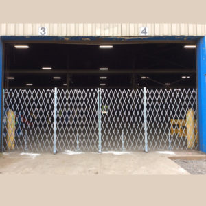 Heavy-Duty-Pair-Gate-expanded--cropped5