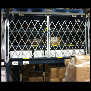 Pallet-Rack-with-gates-cropped2
