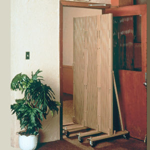 Portable-gate-collapsed-thru-doorway-cropped1