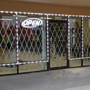 Storefront-single-LED-Rope-Lights-Open-Sign-square-crop