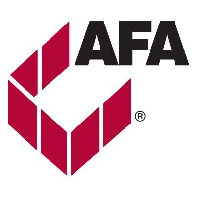 American Fence Association (AFA)