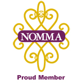 National Ornamental & Miscellaneous Metals Association (NOMMA)